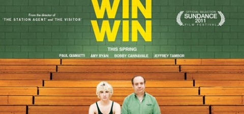 win-win-movie-poster-490x225