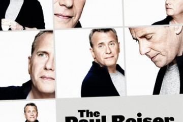the_paul_reiser_show_nbc