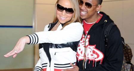 mariah-carey-nick-cannon-twins