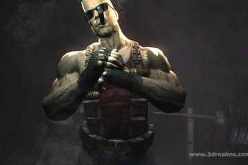 duke_nukem_full_size