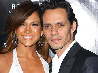 0_61_j_lo_marc_anthony