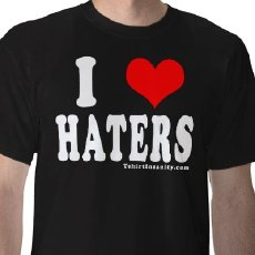 I-Love-Haters-T-shirt_39CC1FA3