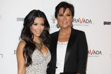 keeping-up-with-the-kardashians-kris-kim