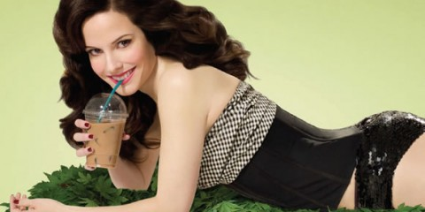 mary-louise-parker-header
