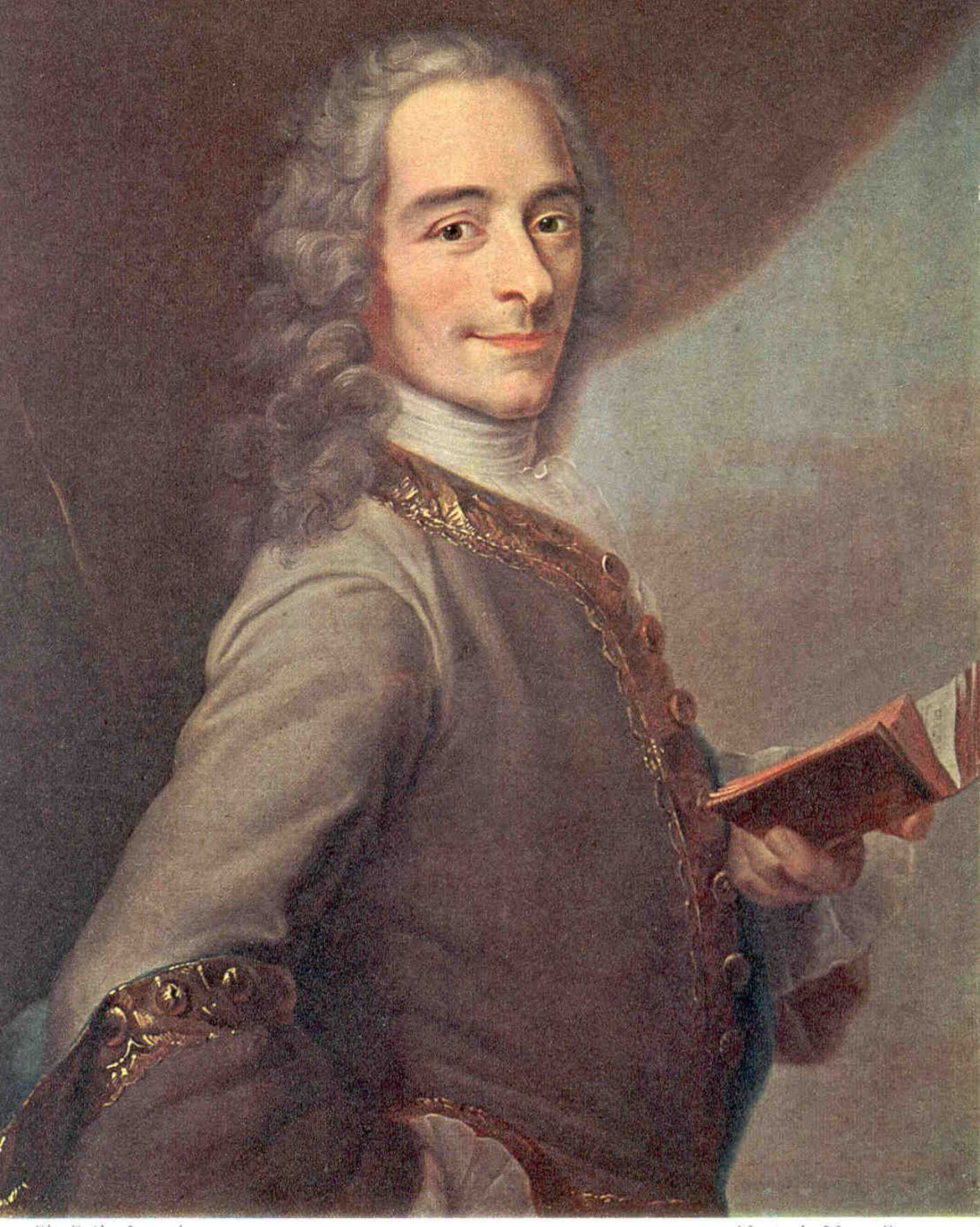 a review of candide by voltaire Introduction: what voltaire's candide can teach us about life this post was inspired by insead's 'what do voltaire and social media have in common' candide by voltaire is one of those books that's a staple on the lists of must-read books (review of candide by voltaire.