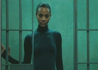 zoe-saldana-as-cataleya-restrepo-in-colombiana