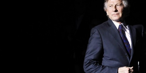 165759-director-roman-polanski-arrives-to-receive-his-tribute-award-at-the-zu