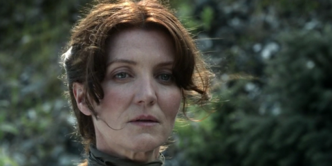 Catelyn_Tully_Banner