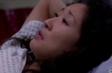 Greys.Anatomy.S05E01E02.HDTV.XViD-DOT.[VTV]_(converted) (6)