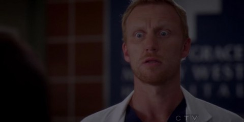 Greys.Anatomy.S08E03.HDTV.XviD-LOL.[VTV].avi.Still004