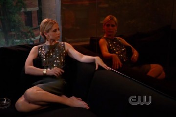 Ringer.S01E01.HDTV.XviD-LOL.[VTV].avi.Still001
