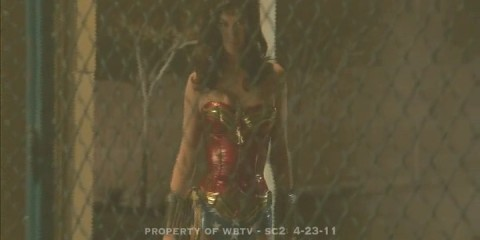 yyyUnaired Wonder Woman Pilot (2011).avi_001892891
