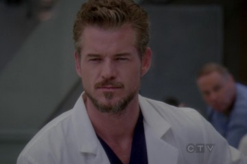 Greys.Anatomy.S08E04.HDTV.XviD-LOL.[VTV].avi.Still003