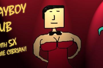 Playboy-Bunny-Final-Doodle