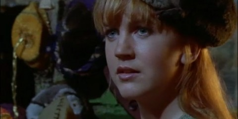Xena - Warrior Princess - 2x09 - A Solstice Carol.avi.Still002
