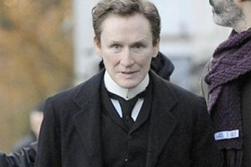 albert-nobbs-glenn-close