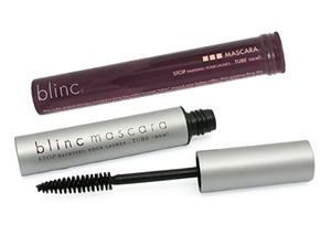 In the Bag: blinc Tube Mascara Is The Best