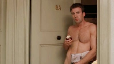 what-s-your-number-naked-chris-evans