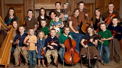 425.theduggars.lc.081309
