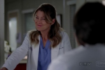 Greys.Anatomy.S08E08.HDTV.XviD-LOL.avi.Still002