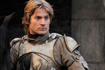 Ser-Jaime-Lannister-game-of-thrones-17834629-1600-1200