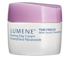 lumene-time-freeze-firming-day-cream