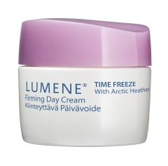 lumene-time-freeze-firming-day-cream