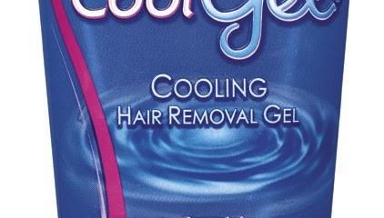 nair-cooling