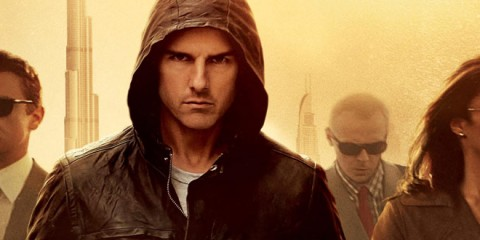 Mission-Impossible-4-Banner
