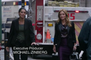 Rizzoli.and.Isles.S02E15.HDTV.XviD-ASAP.[VTV].avi.Still001