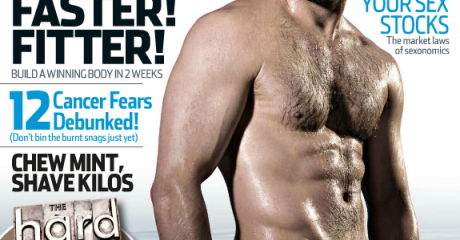 mens-health-australia-may-2011-jason-statham