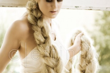 rapunzel-long-hair2