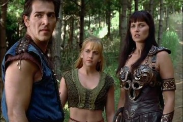 Xena - Warrior Princess - 2x19 - Ulysses.avi.Still006