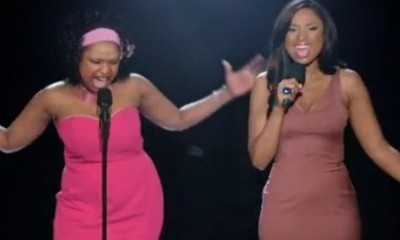 jennifer-hudson-sings-to-self-weight-watchers-commercial-thumb-400xauto-27753
