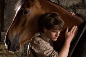 warhorse-banner
