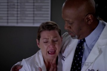 Greys.Anatomy.S08E13.HDTV.XviD-LOL.avi.Still007