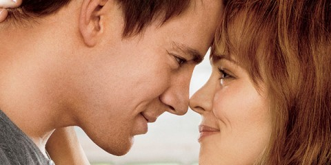 The-Vow-Banner