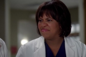 Greys.Anatomy.S08E17.HDTV.x264-LOL.mp4.Still005