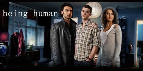 being-human-UK