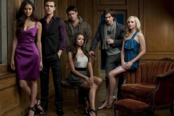 the-vampire-diaries-cast_558x41711