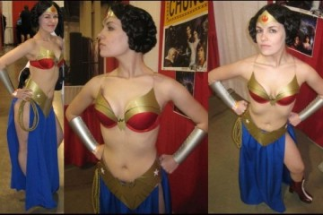 wonder-leia-wonder-woman-princess-leia-slave-cosplay-cosplay-demotivational-poster-1249377671