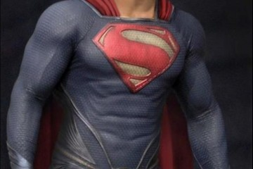 henry-cavill-superman-001