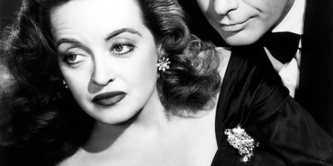 Annex - David, Bette (All About Eve)_01