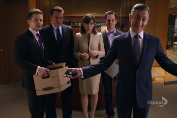 The.Good.Wife.S03E22.HDTV.x264-LOL.[VTV].mp4.Still003