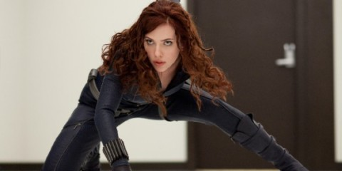 yIron-Man-2-Black-Widow-scarlett