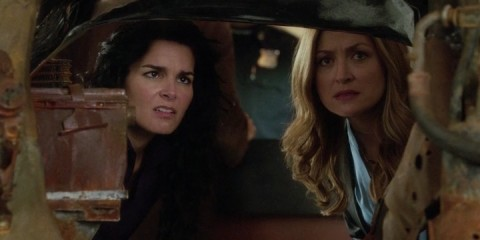 Rizzoli.and.Isles.S03E04.HDTV.x264-LOL.[VTV].mp4.Still002