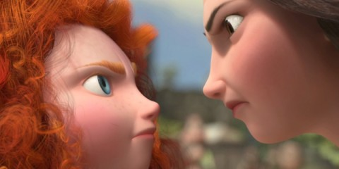 princess-merida-and-queen-elinor