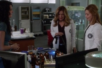 Rizzoli.and.Isles.S03E05.HDTV.x264-LOL.[VTV].mp4.Still001
