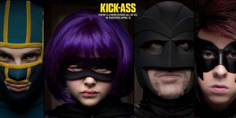 kick-ass-poster-6