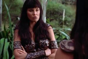 Xena - Warrior Princess - 3x09 - Warrior Priestess Tramp.avi.Still001